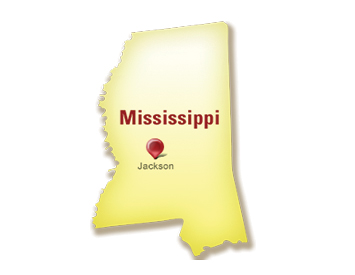 Pull-A-Part locations in Mississippi