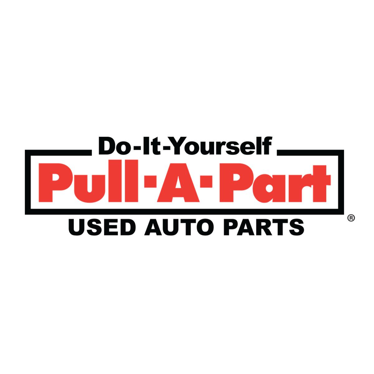 www.pullapart.com